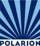 Polarion Software First in ALM Industry to be Awarded ISO 26262 and IEC 61508 Qualification