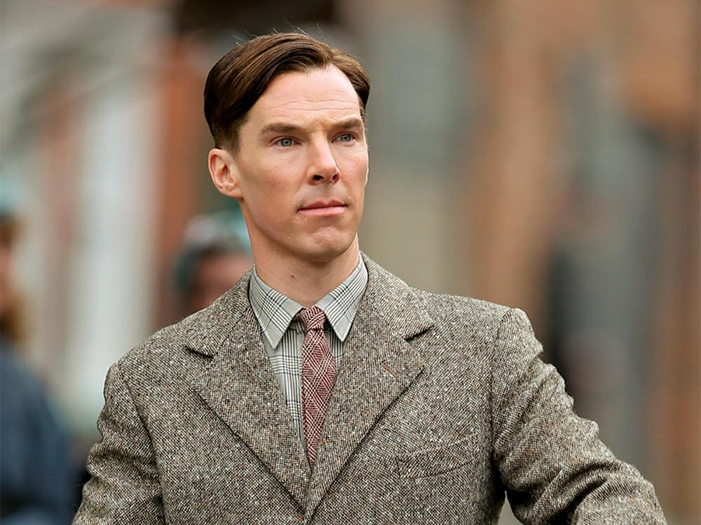 'Imitation Game' Offers Free Tickets to High School Students