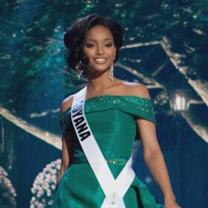 The Inspiring Stories of the Miss Universe Pageant