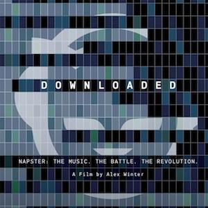 VH1 Sets Theatrical Release for Napster Doc 'Downloaded'