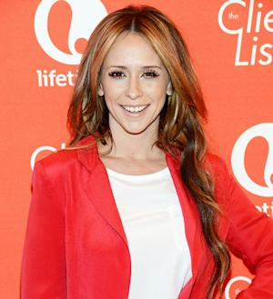 Jennifer Love Hewitt to Become X Factor Judge?