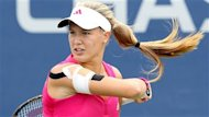 Pour la troisime semaine d&#39;affile, Eugenie Bouchard atteint la finale d&#39;un tournoi ITF, samedi
