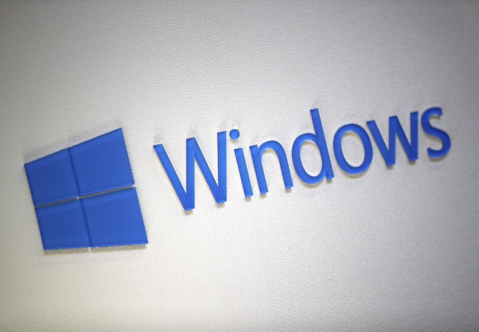 How a slow Windows software update punished a German basketball team