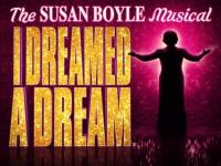 Fox Searchlight To Develop Susan Boyle Story Based On Musical 'I Dreamed A Dream'