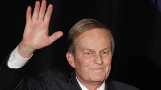 Todd Akin Could Use a New Web Guy