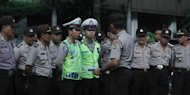 Ombudsman: Keluhan rakyat soal pungli polisi dan Pemda naik