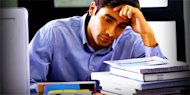 This article shall discuss the various ways in which you can cope with work overload