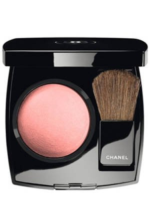 Chanel Joues Contraste Powder Blush in Espiègle