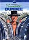 Poster of Crocodile Dundee