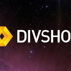 Google Acquires Divshot To Join Its Firebase Team, Will Shut Down In December