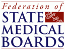 FSMB, NABP and NCSBN Issue Joint Statement Supporting Analysis of Health Care Workforce Data