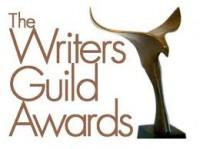 'Breaking Bad' & 'Modern Family' Dominate 2013 Writers Guild Awards TV Nominations
