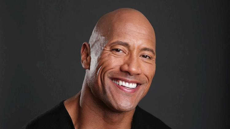 Dwayne Johnson: Savior of film franchises