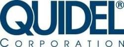 Quidel to Present at Credit Suisse 2012 Healthcare Conference
