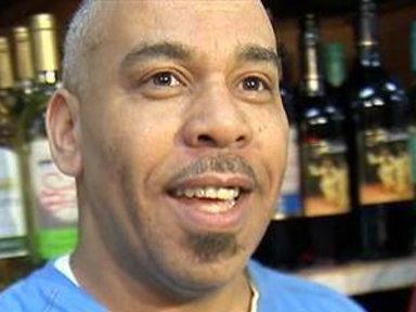 Bodega Owner Says He Won $338 Million Jackpot