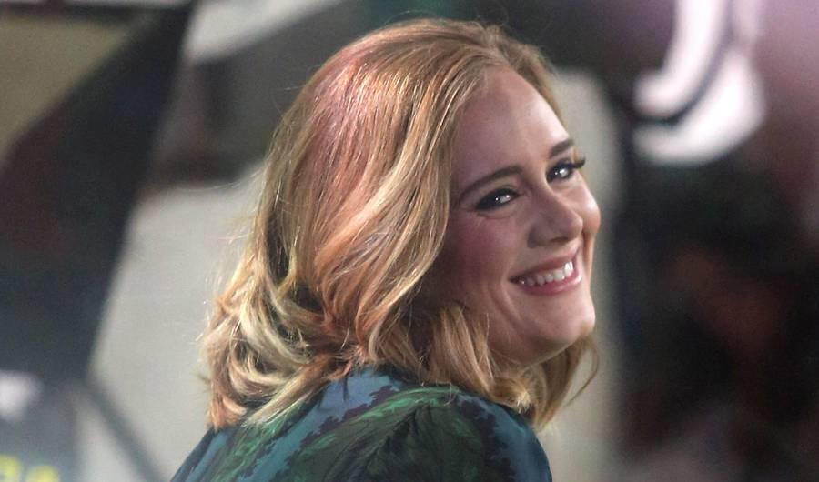 What's Adele's Net Worth? Here's How She Stacks Up Against Taylor Swift and Beyonce