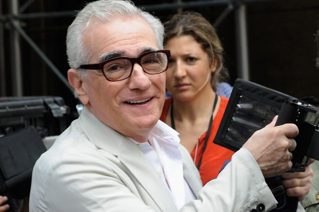 Von &quot;Taxi Driver&quot; zu &quot;Hugo Cabret&quot;: -Martin Scorsese hat mit seinen Werken Filmgeschichte geschrieben. (Bild: Getty Images)