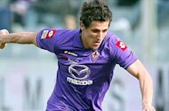 Jovetic to request Juventus move - report