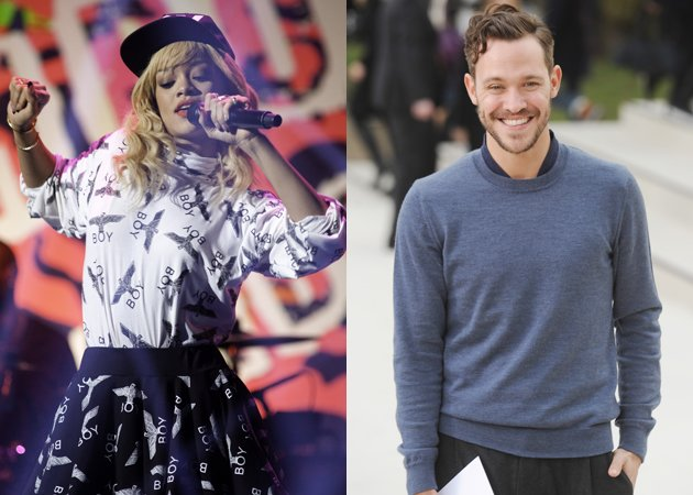rihanna-and-will-young-role-model