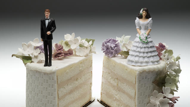 End Permanent Alimony Forever Say Opponents