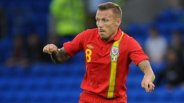 Craig Bellamy has decided to retire from international football after the games against Macedonia and Belgium