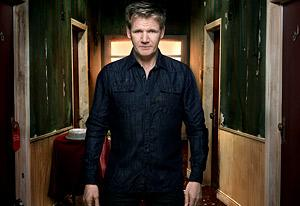Gordon Ramsay | Photo Credits: James Dimmock/Fox