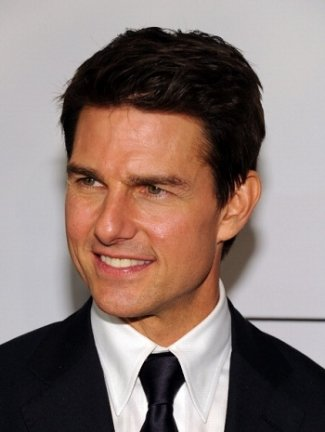 Tom Cruise Tabloid Trial Could …