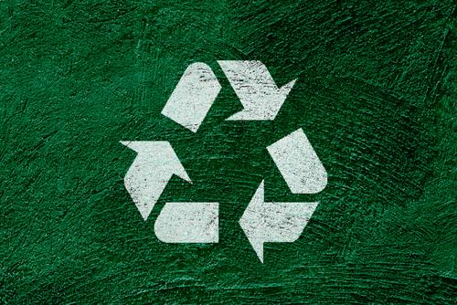 Waste Management Earnings Analysis: By the Numbers