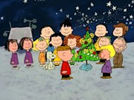 &quot;Peanuts&quot; gang to have feature film