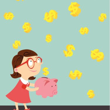 Little-girl-saving-money_web