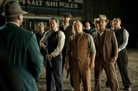 Globe Contender 'Boardwalk Empire's Season 3 Resurgence