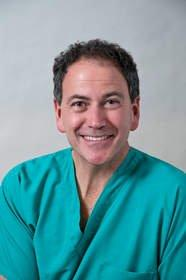 Dentist in Stamford Exceeds Expectations by Going Beyond Basic Dental Health