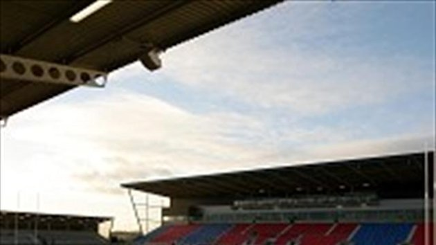 Salford are set to get new owners