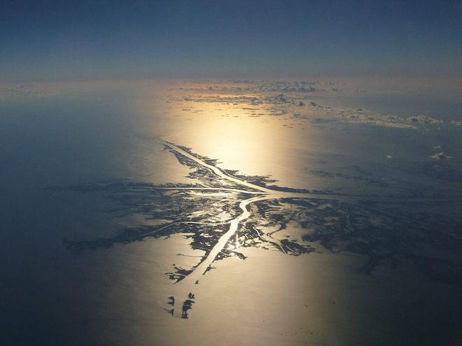 Adventures in Engineering: How Engineers Plan to Reshape the Mississippi River Delta