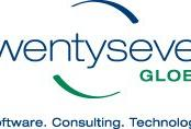 Twentyseven Global Announces 5-Year 44 Percent Compound Annual Growth