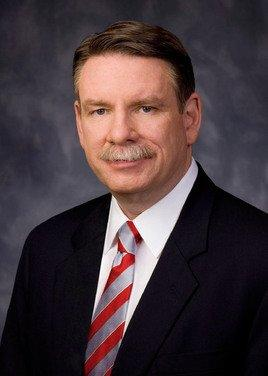Genworth Names James Boyle President and CEO -- U.S. Life Insurance Division