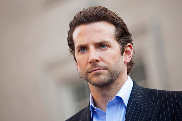 Limitless Relativity Media 2011 Bradley Cooper