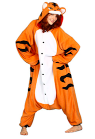 Stop Unsubscribers in their Tracks: A Lesson from Fab image fab tiger jumpsuit