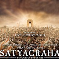 'Satyagraha' To Be Screened At South Africa To Honour Gandhiji's Movement