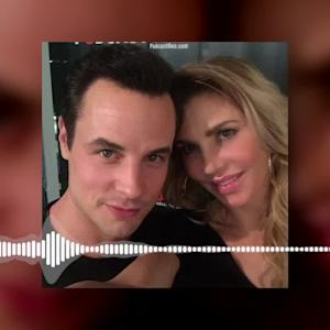 EXCLUSIVE: LeAnn Rimes' Ex, Dean Sheremet, 'Thankful' They Never Had Kids