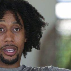 Former NBA Player Explains In Detail How Millionaire Pros Go Broke