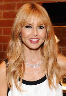 Rachel Zoe | Photo Credits: Stefanie Keenan/Getty Images