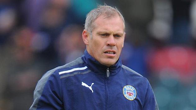 Brad Davis, Bath Rugby head coach