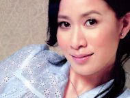 Charmaine Sheh planning to join Now TV