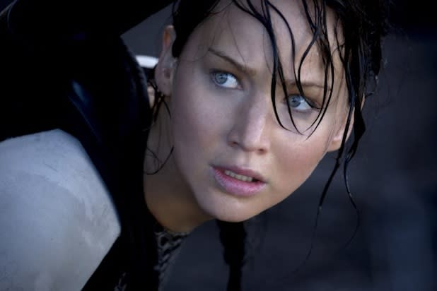 'The Hunger Games: Catching Fire' Early Reviews: Are Critics Hungry for More or Is This Blockbuster a Bore?