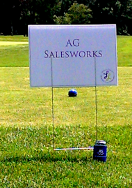 How to Trick Your Inside Sales Reps Into Embracing New Technologies image AG koozy golf resized 600