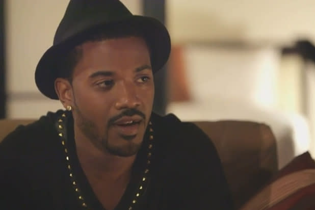 'Love and Hip Hop: Hollywood' Trailer Teases Cheating Partners, Fistfights (Video)