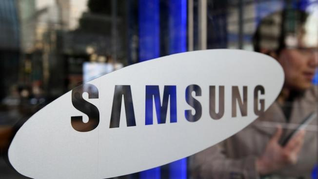 Samsung plans huge strategic shift in effort to stay on top in 2014
