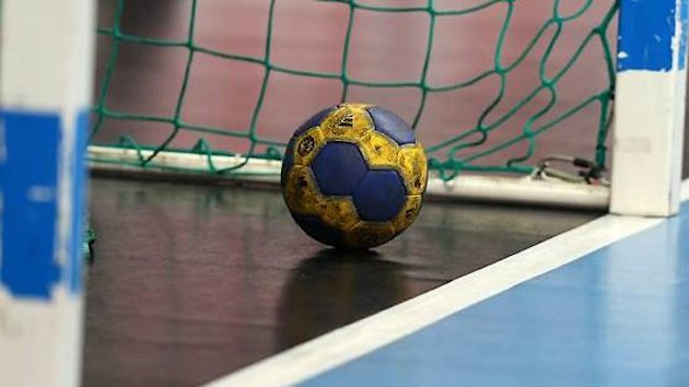 Handball Feature
