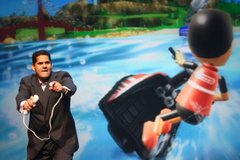 What you need to know about E3, the most 'important' video game convention